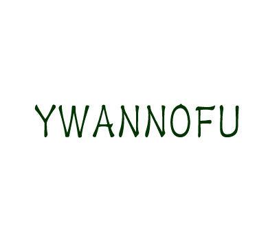 YWANNOFU