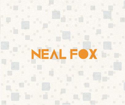 NEAL FOX