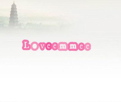 LOVEEMMEE