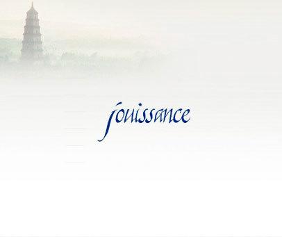 JOUISSANCE