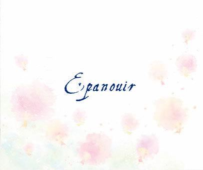 EPANOUIR