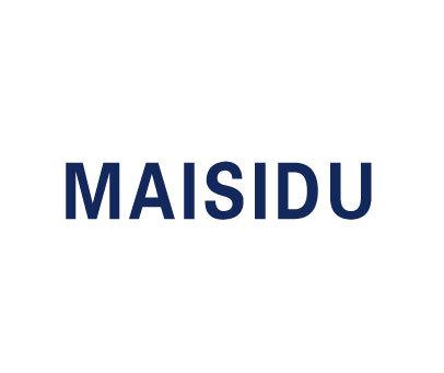 MAISIDU
