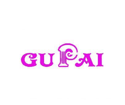 GUPAI