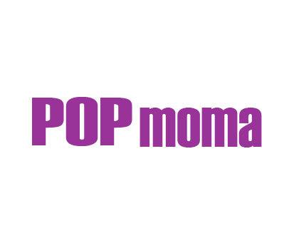 POPMOMA