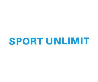 SPORT UNLIMIT