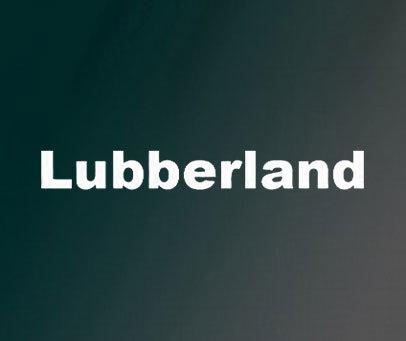 LUBBERLAND