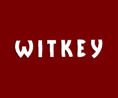 WITKEY