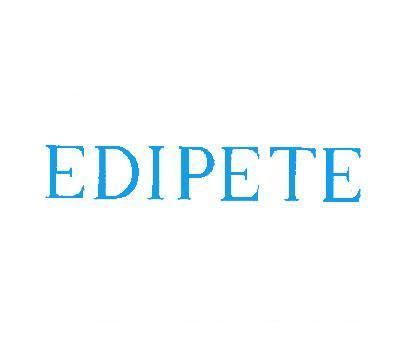 EDIPETE