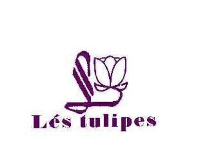 LESTULIPES