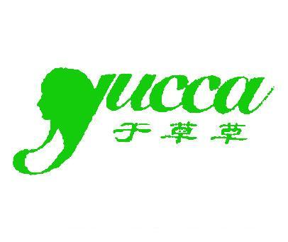 于草草-YUCCA