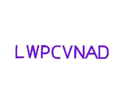 LWPCVNAD