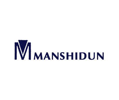 MANSHIDUN