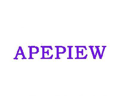 APEPIEW