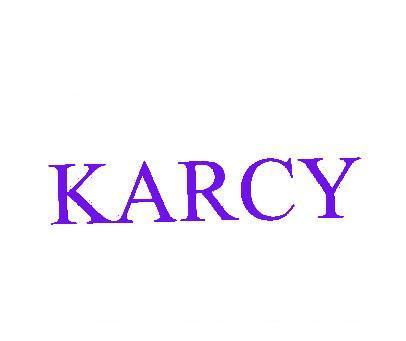 KARCY