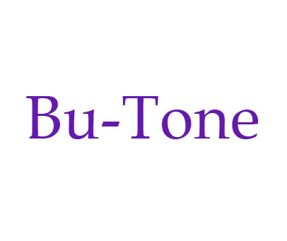BUTONE