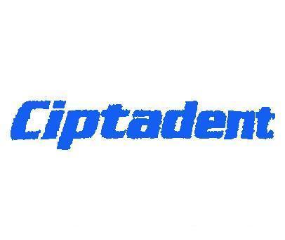 CIPTADENT