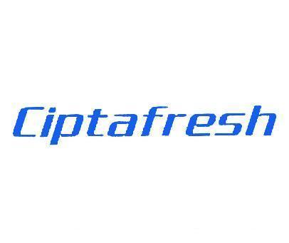 CIPTAFRESH