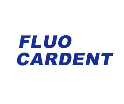 FLUOCARDENT