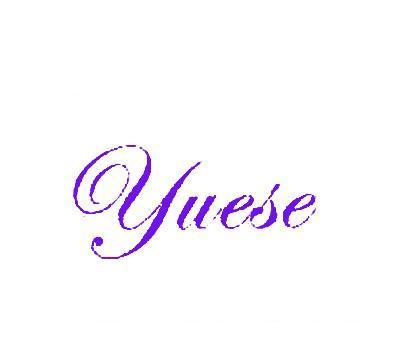 YUESE