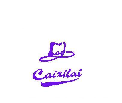 CAIXILAI