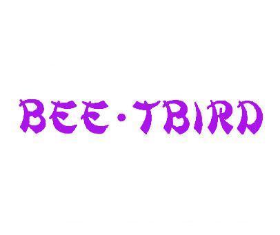 BEETBIRD