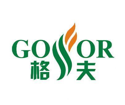 格夫-GOFOR