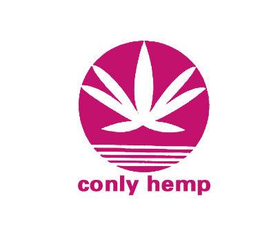 CONLY HEMP