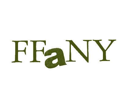 FFANY
