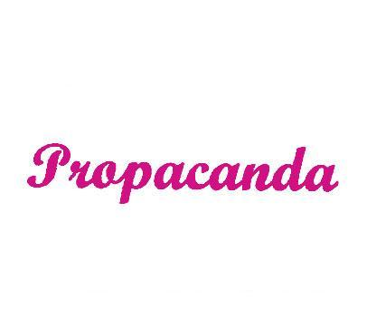 PROPACANDA