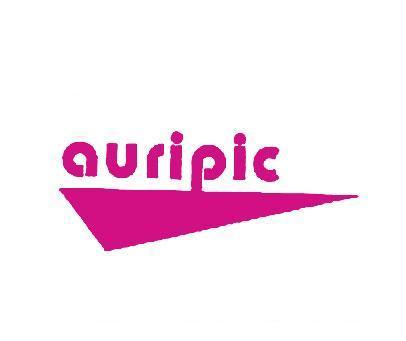 AURIPIC