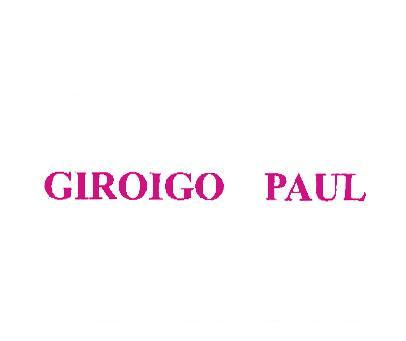 GIROIGOPAUL
