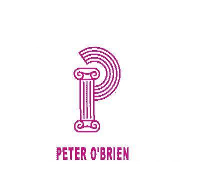 PETEROBRIEN