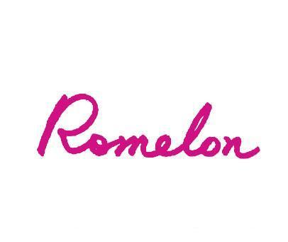 ROMELON
