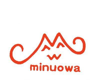 MINUOWA