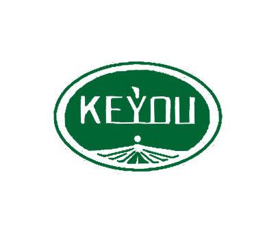KEYOU