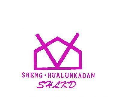 SHENG-HUALUNKAGAN-SHLKD