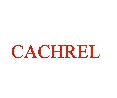 CACHREL
