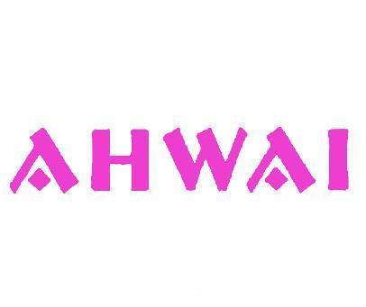 AHWAI
