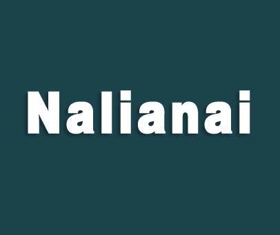 NALIANAI