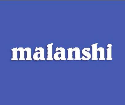 MALANSHI