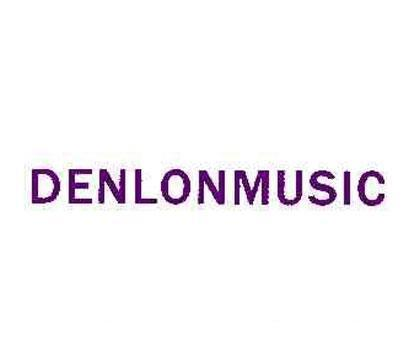 DENLONMUSIC