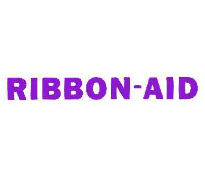 RIBBONAID