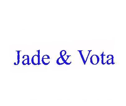JADE&VOTA