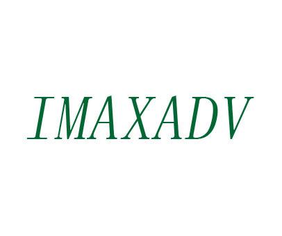 IMAXADV