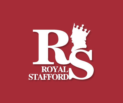 RS-ROYALSTAFFORD