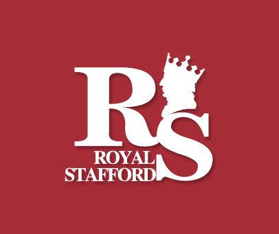 RS-ROYALSTAFFORD