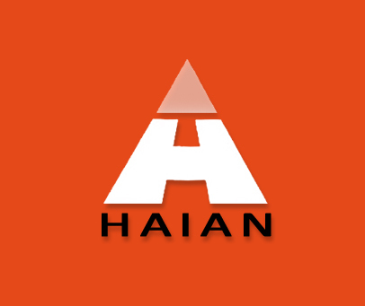 H-HAIAN