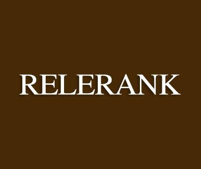 RELERANK