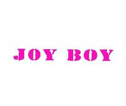 JOYBOY