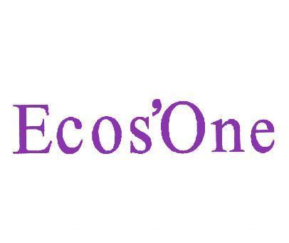 '-ONE-ECOS